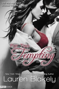 FarTooTemptingCover
