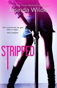 Stripped.JPG