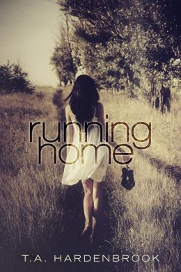 RunningHomeCover