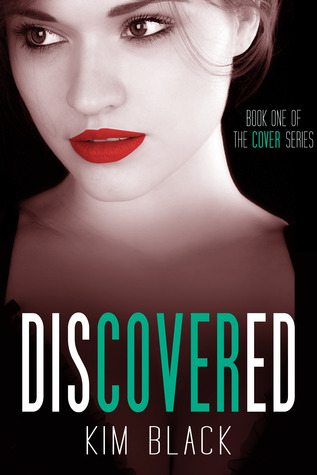 DiscoveredCover