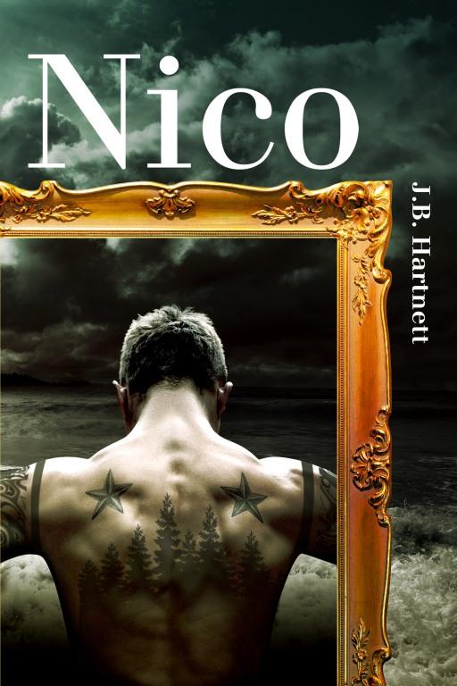 NicoCover