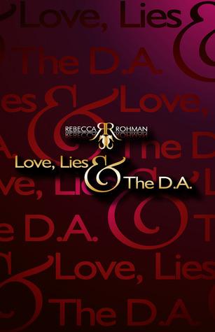 Love&Lies