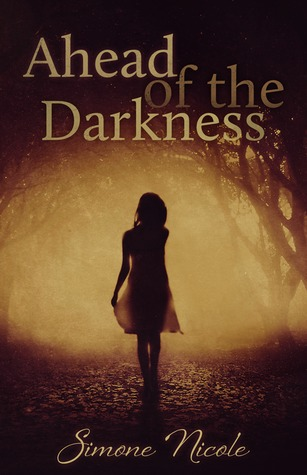 Ahead Of The DarknessCover