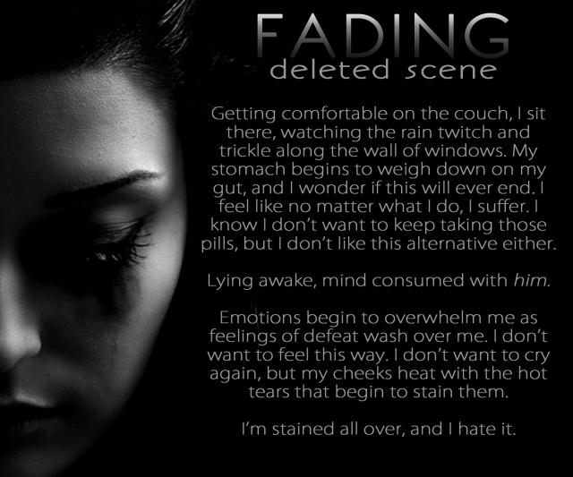 FadingDeletedScene2