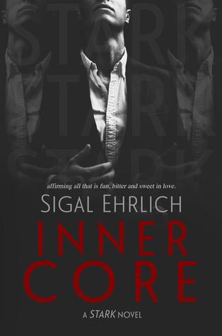 Inner Core Cover