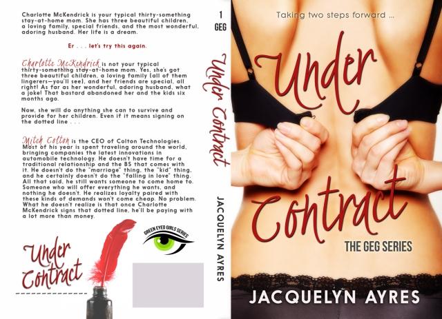 UnderContract_jacket_Reveal