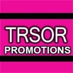 TRSORpromo