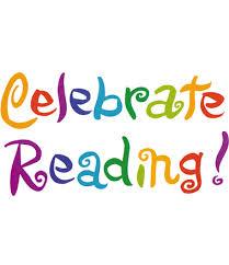 CelebrateReading
