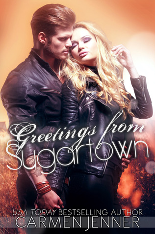GreetingsFromSugartownCover