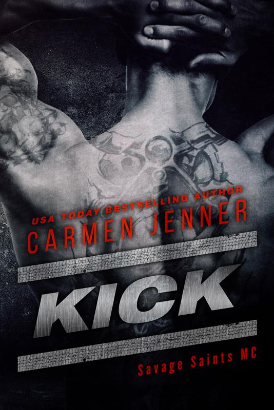 KickCover