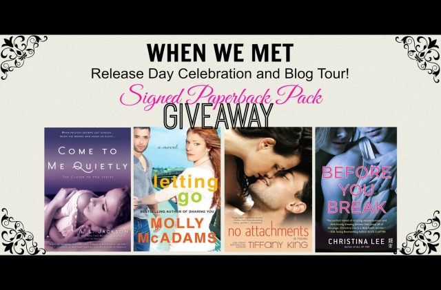 WhenWeMet.BlogTourGiveawayImage