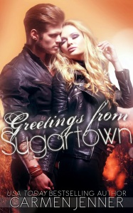 0b341-greetings2bfrom2bsugartown2bcover