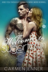 55402-welcome2bto2bsugartown2bcover