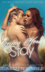 5a498-enjoy2byour2bstay2bcover