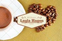 Layla Hagen Profile