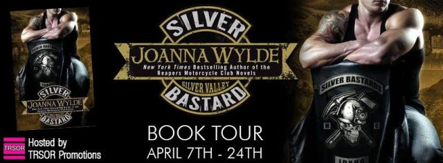 silver bastard book tour new banner